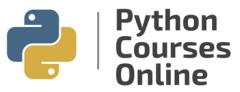 Python Courses Online