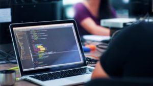 learn network programming with python3