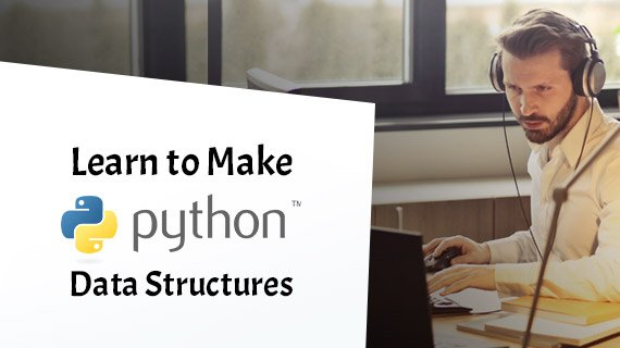 python-data-structures-john-bura