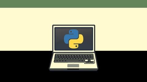Automate the boring stuff with Python Programming