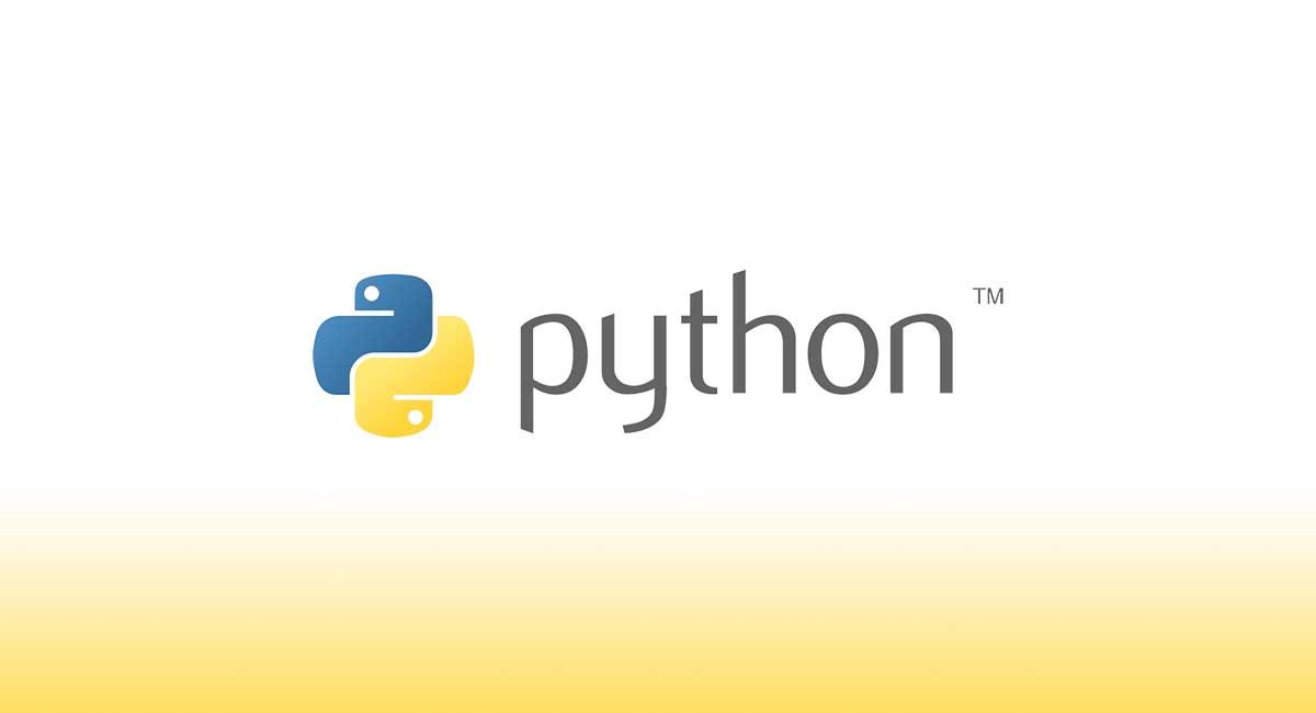 udemy python courses online